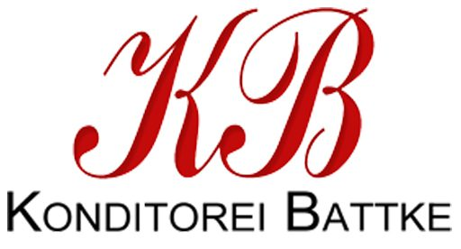 Konditorei Battke – Ottobrunn
